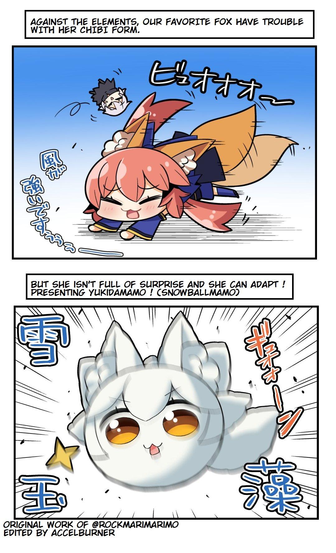 Minamamo's chronicles Dy0ytG_XQAAeCDM