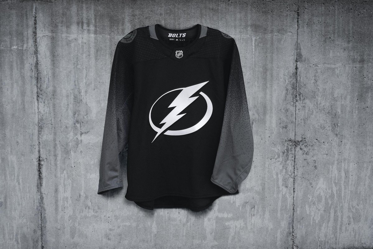 e4e057088 black and gray  adidashockey jerseys!pic.twitter.com wOQHsMigZh