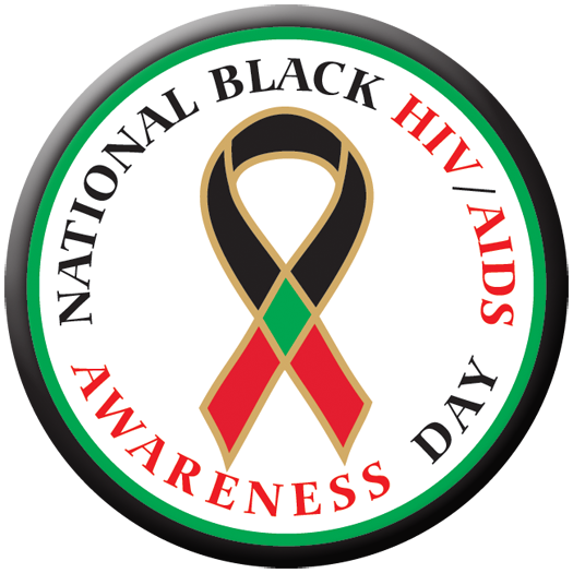 Sex Week's #NBHAAD  Join African Student Programs, Golden ARCHES, #UCR's HIV/AIDS Committee and @TruEvolution to celebrate #NBHAAD, National Black HIV/AIDS Awareness Day . Learn more about HIV/AIDS and get free HIV testing. Free food and raffle prizes too!