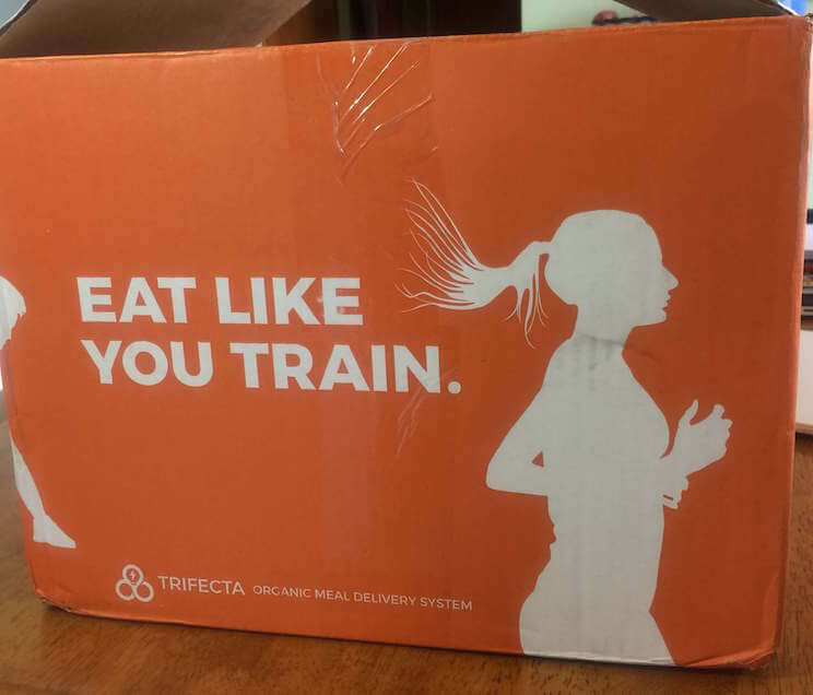 The best food from the best meal delivery service. @TrifectaSystem https://www.trifectanutrition.com/