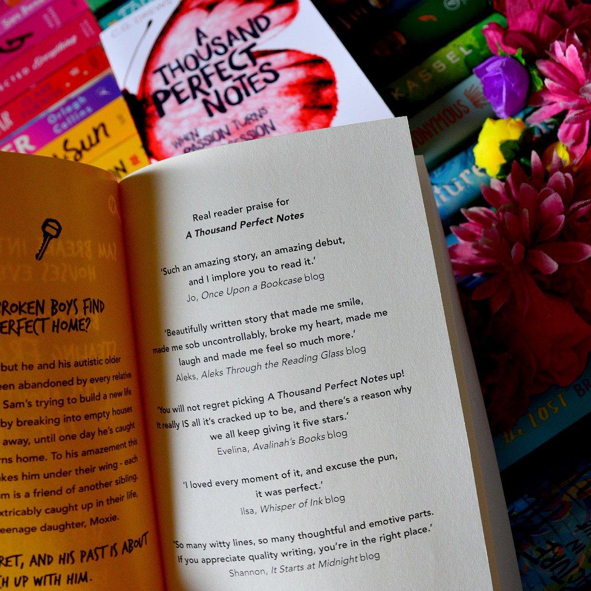 Dom At Midnight Full Book