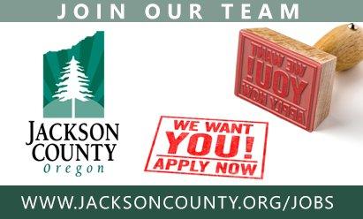 JacksonCountyOR photo