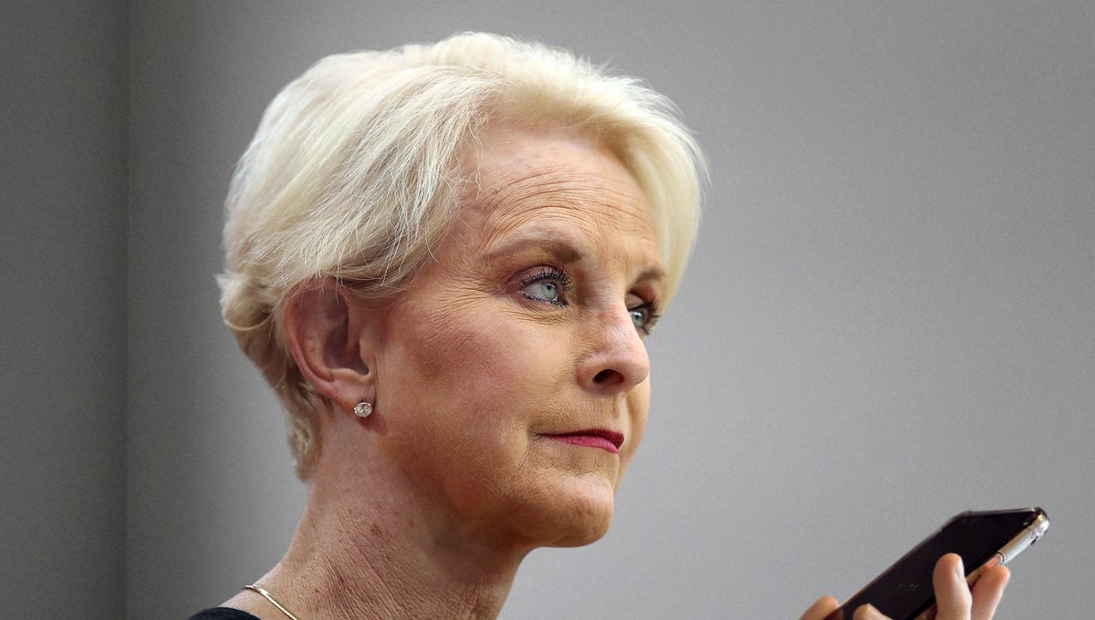 cindy-mccain-beauty-rodeo-pictures