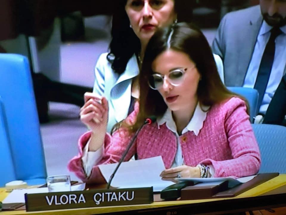 Briljantan nastup Ivice Dačića u UN-u Dy1akkPWsAUssaQ