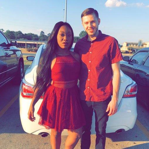 Interracial dating Guy koodi