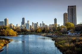 Our Client in Chicago, IL is looking for a Human Resources Generalist! Please apply below: https://tinyurl.com/y7pflpu6  #hr #hrjobs #humanresources #jobs #hiring #careers #staffing #workplace #employment #recruiting #arlingtonjobs #arlingtonhr #arlingtonspirit