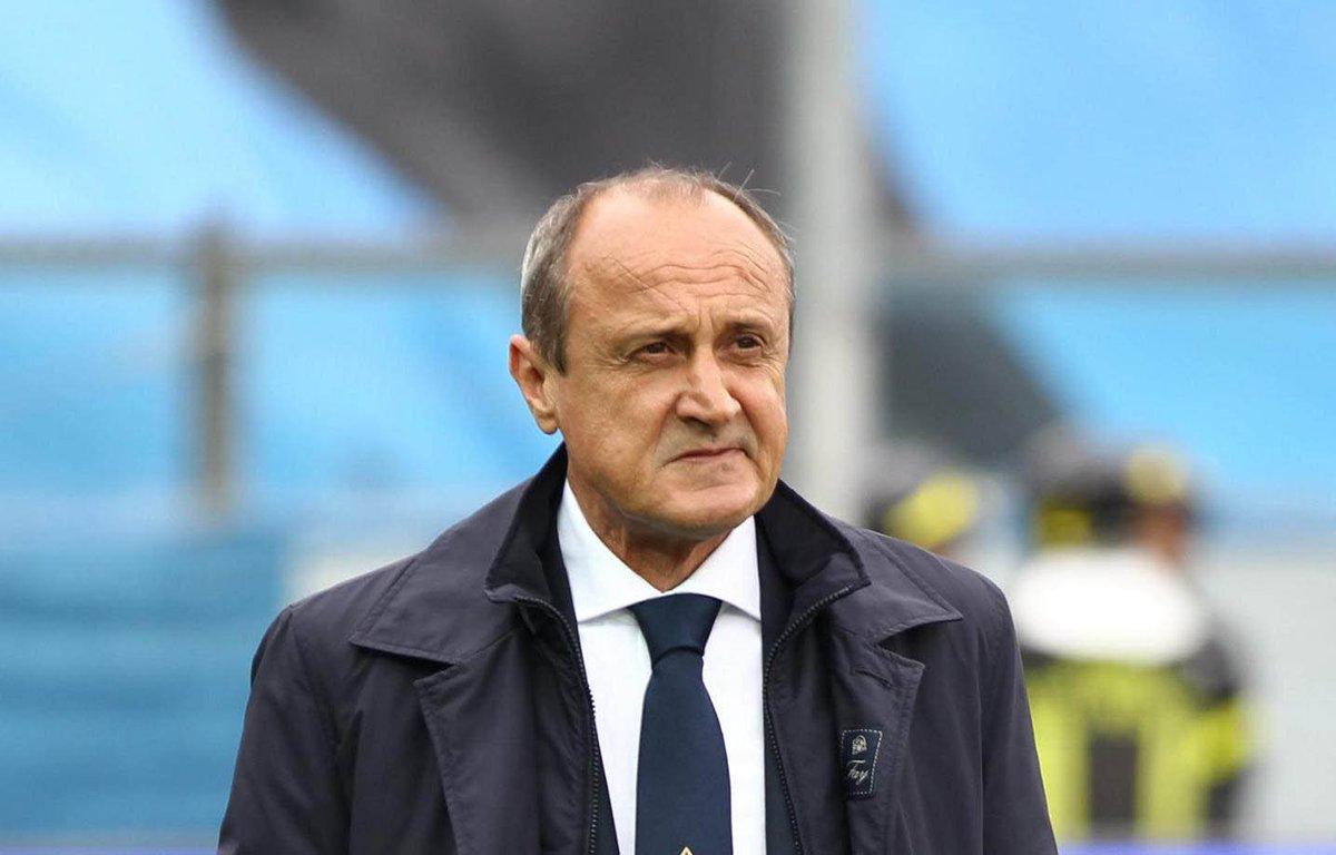 Juventus Venezuela馃嚮馃嚜's photo on de rossi