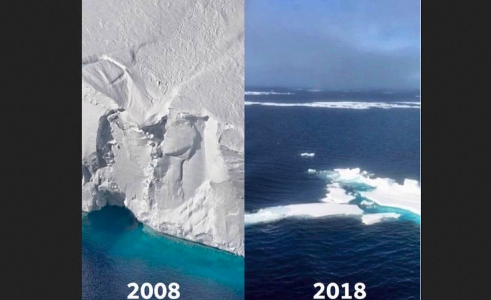 Why the #10YearChallenge Is More Than a Simple Social Media Meme: https://t.co/FhoWXsOZiV #SouthAfrica