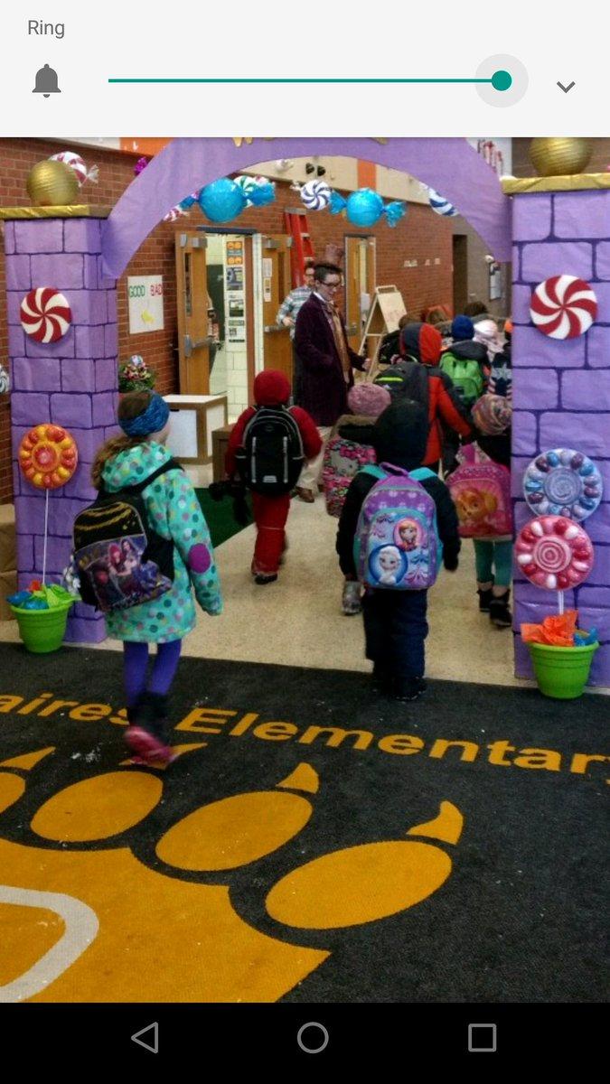 Lakeaires Elementary (@WBL_Lakeaires)   Twitter
