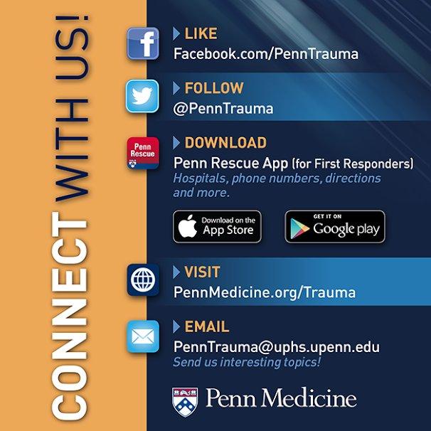 Penn Partners (@PennPartners) | Twitter