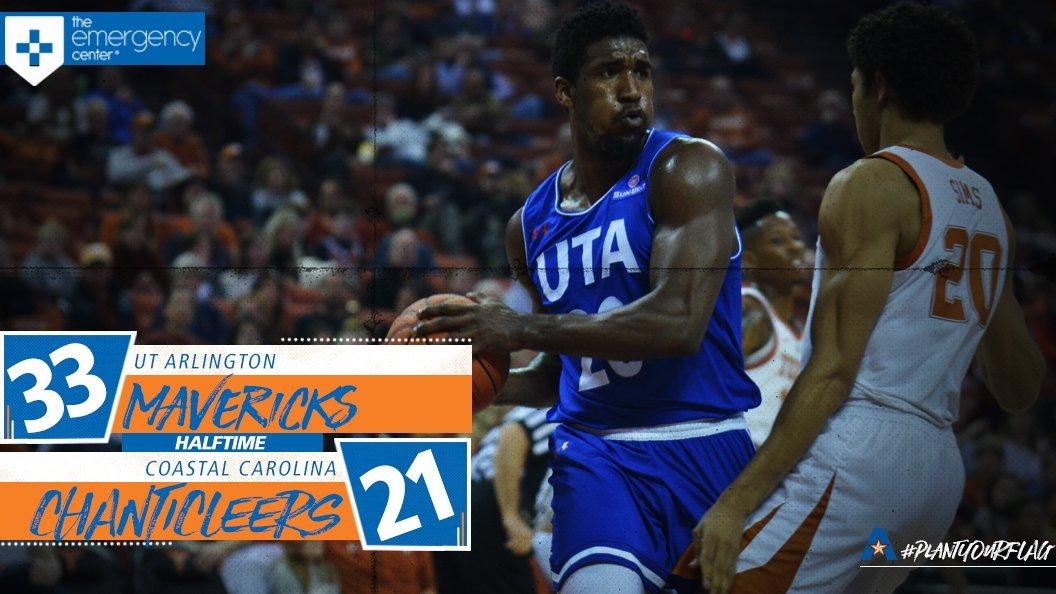 check out 50d66 8b990 UTA Men's Basketball on Twitter: