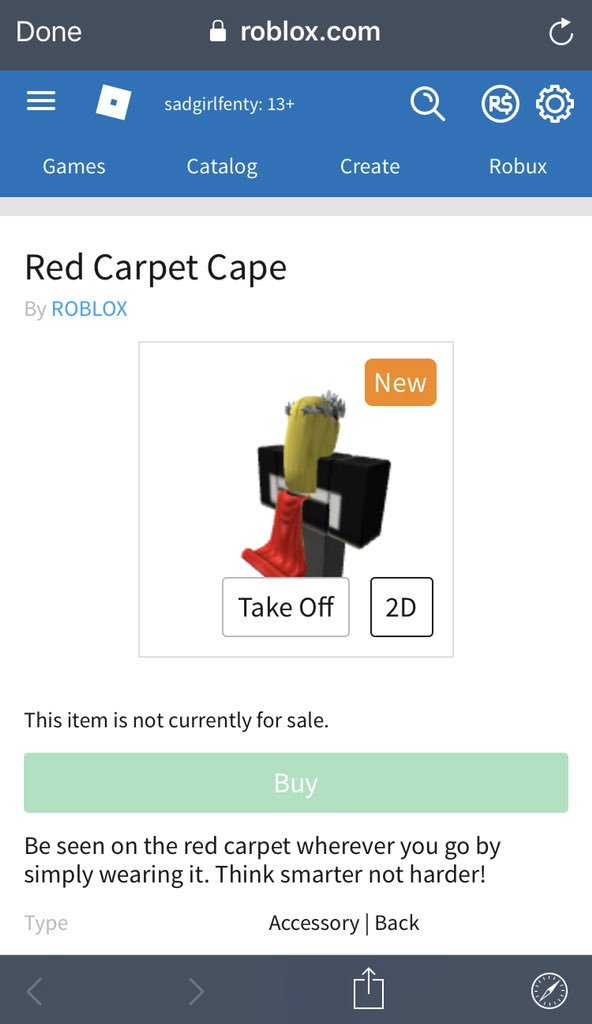 Roblox Carpet Texture Code Roblox Cape Id Codes
