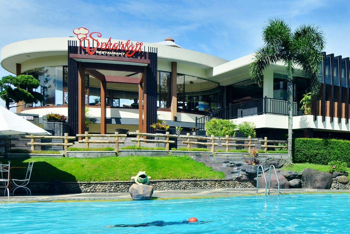 Purnama Hotel Batu On Twitter Travel And Change Of Place Impart New Vigor To The Mind We Are At Your Service Purnamahotelbatu