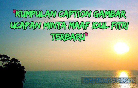 Caption Kata Captionkata Twitter