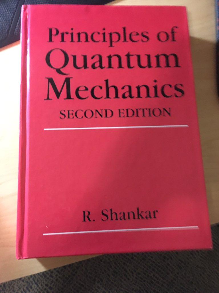 read физика
