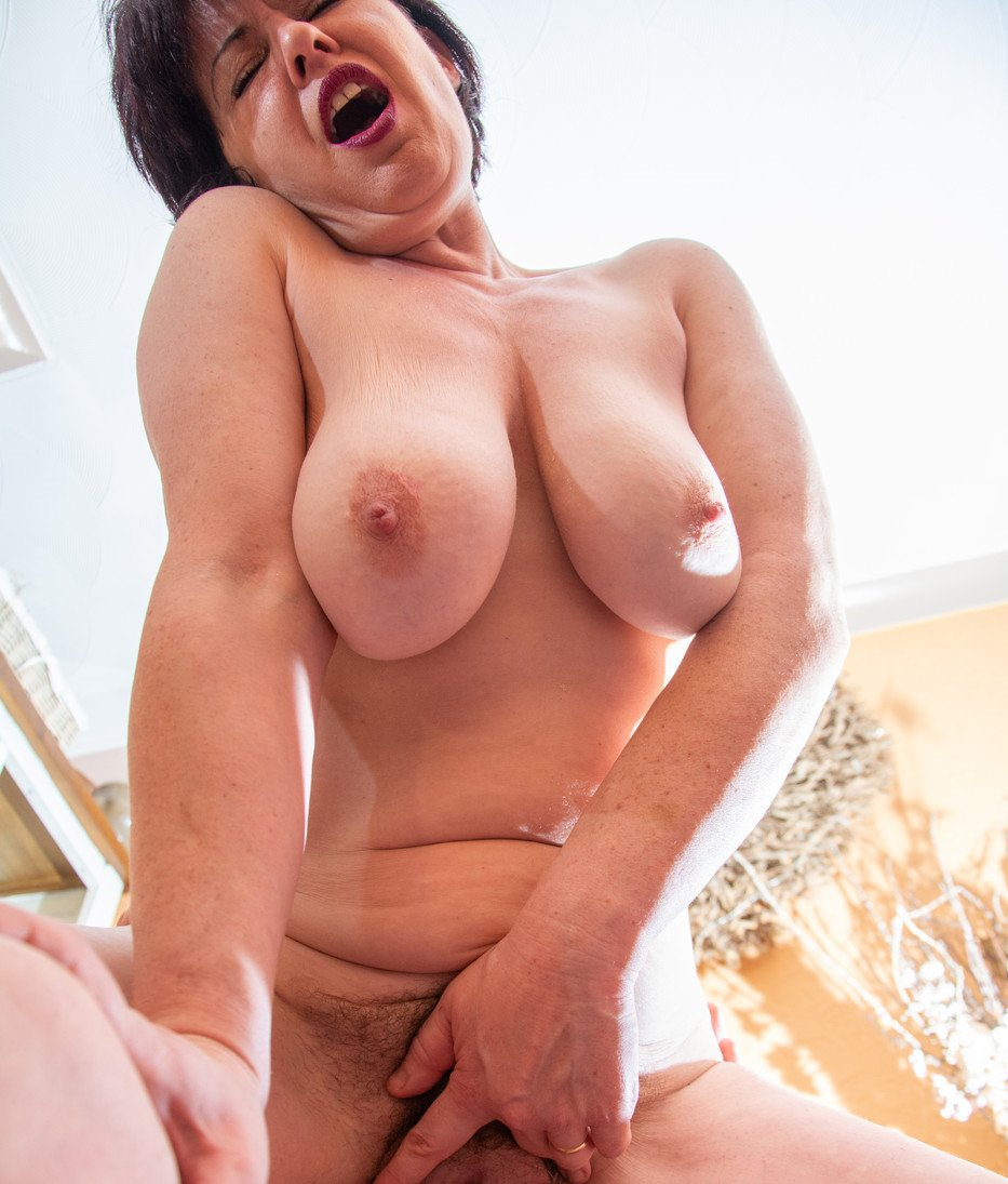 Topless Ana Cheri naked (74 foto and video), Pussy, Is a cute, Instagram, see through 2015