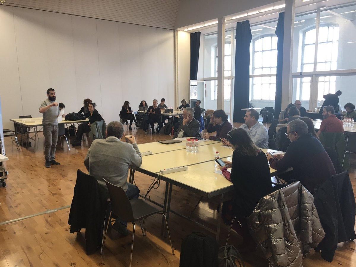 biennal ciencia i ciutat 2019