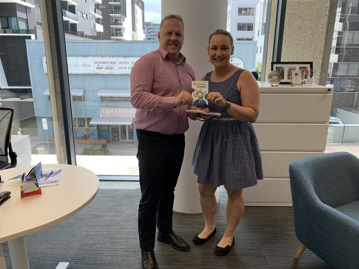 A huge week for all @IconGroupAU with #worldcancerday and stories of incredible team members across our global network. Fitting we finish with a celebration of our values awards. Our people display these values daily! #nurture #connect #onpurpose #innovate #energy<br>http://pic.twitter.com/BQO5WhXSe0