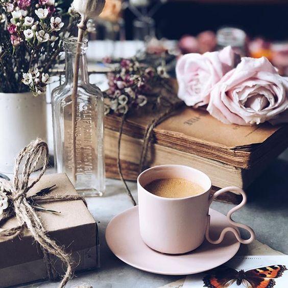 доброе утро роман картинки красивые вместе разберемся