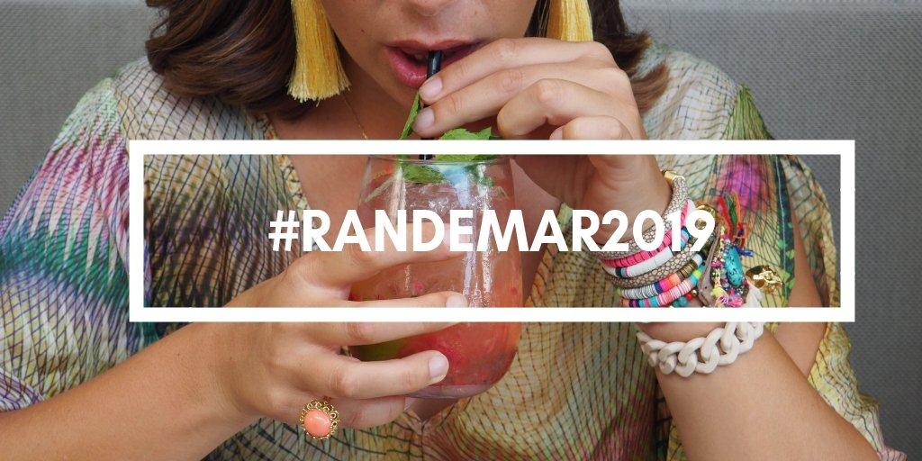Will it be the mojito or the strawberry daiquiri? Always are most difficult decision!   #randemarsoller #randemar2019 #sollerrestaurant #mallorca #holidaymallorca #foodie #cocktails #mojitomallorca #mojitosoller #sollerbeach #cocktailsoller
