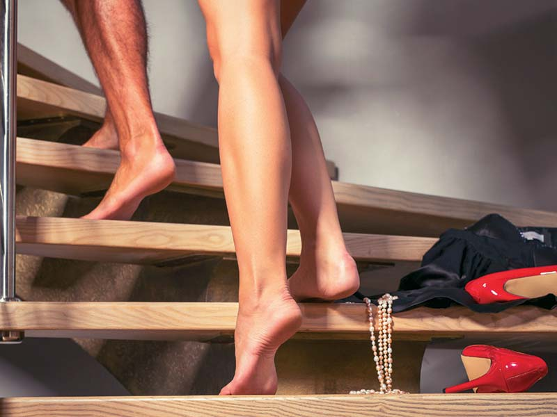 cinsel istegi azaltan otlar