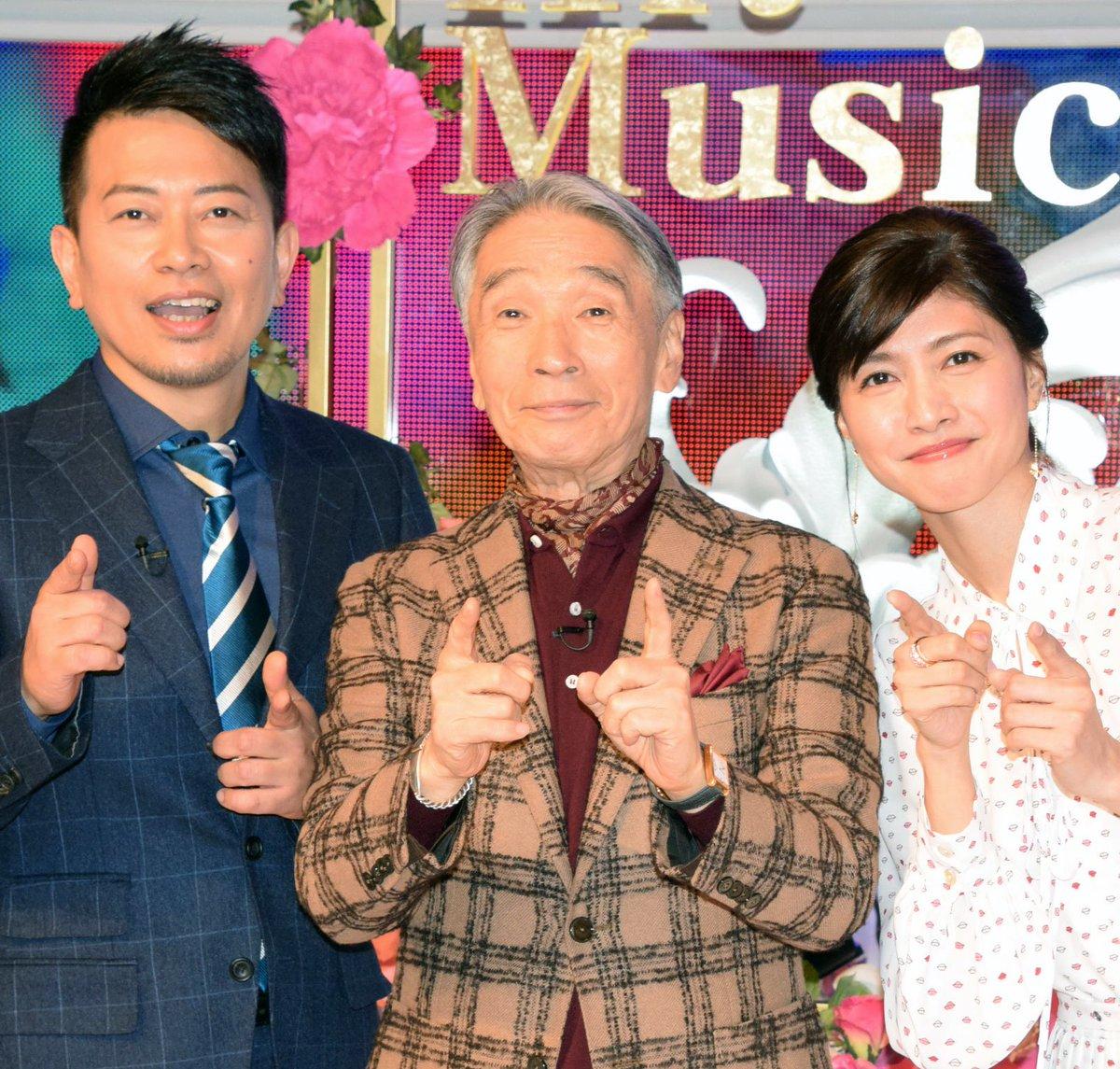 ORICON NEWS(オリコンニュース)'s photo on 内田有紀