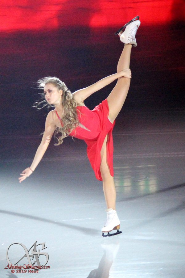 Ледовые шоу-6 Dy3qe3qW0AEv-jW