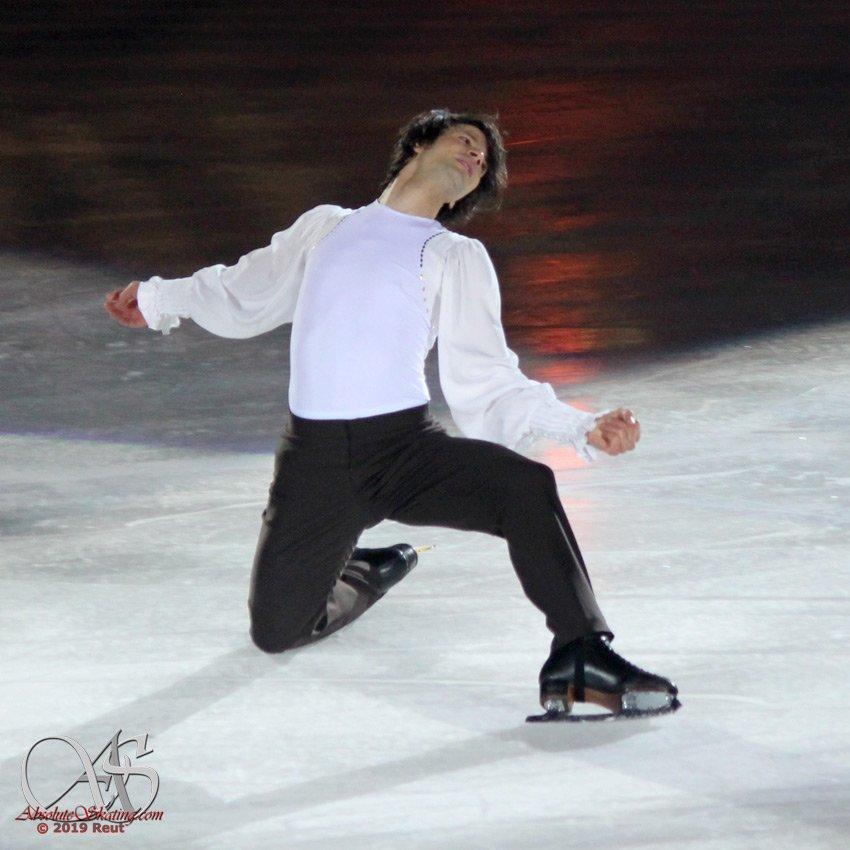 Ледовые шоу-6 Dy3rkSKW0AEOexY