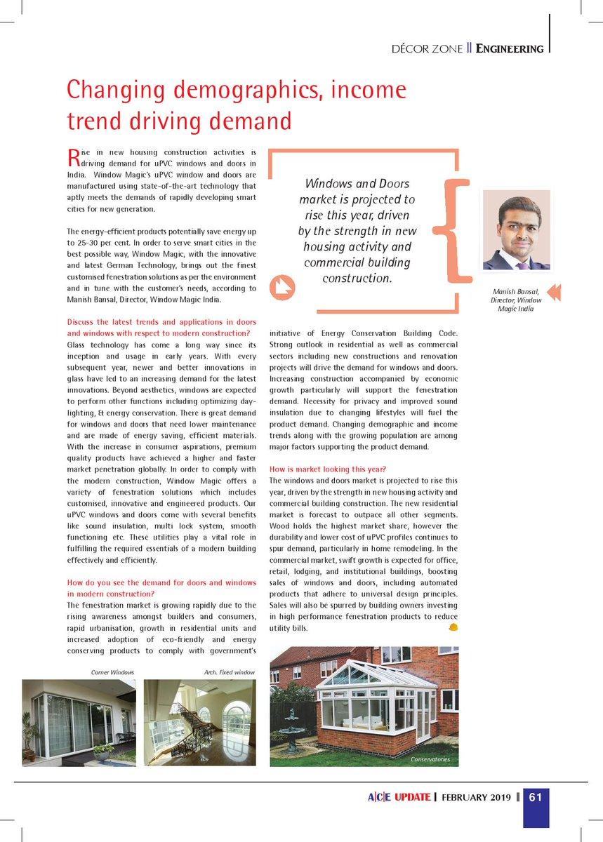 pdf lifestyle medicine lifestyle the environment and preventive medicine in