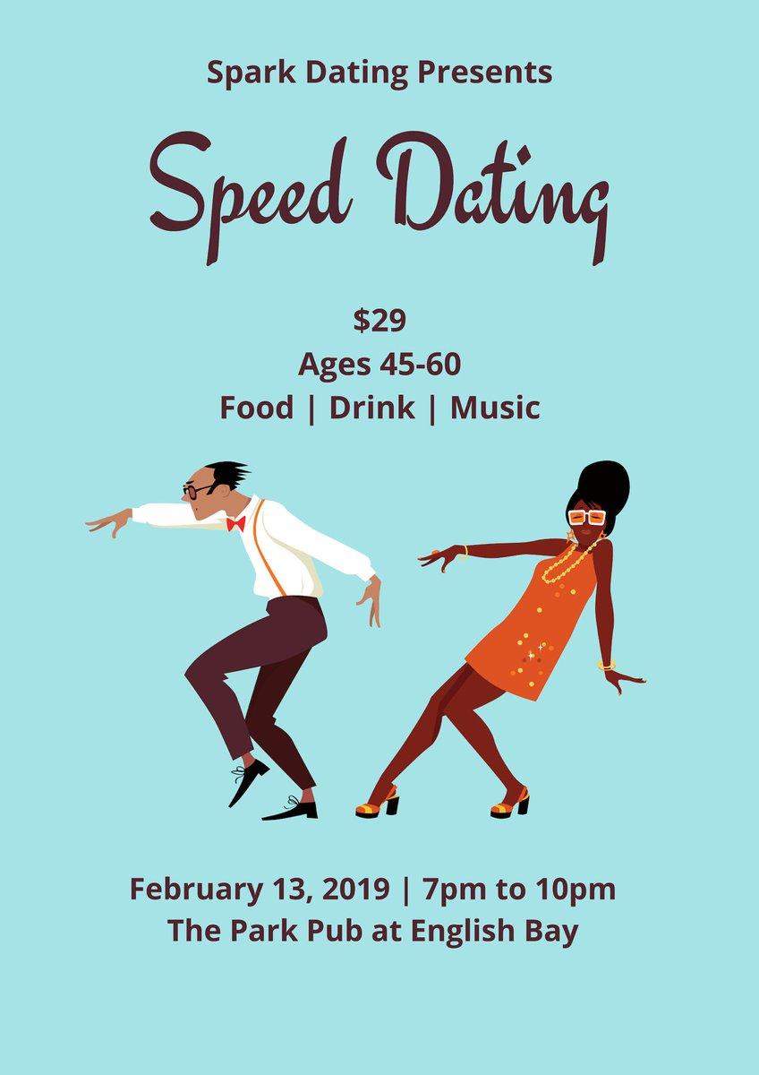 Vancouver hastighet dating