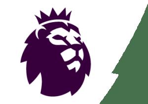 Premier League Week 26 MatchPreview https://greenpitchanalysis.com/premier-league-week-26-match-preview/…