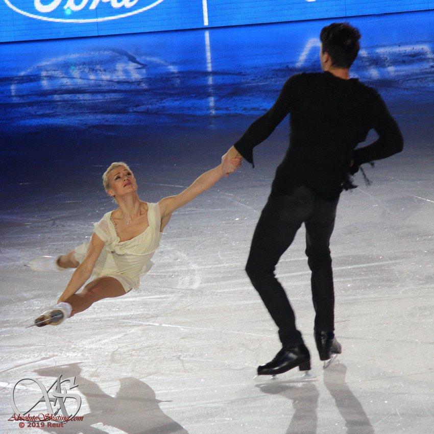 Ледовые шоу-6 Dy3xlKYWwAUvA2_
