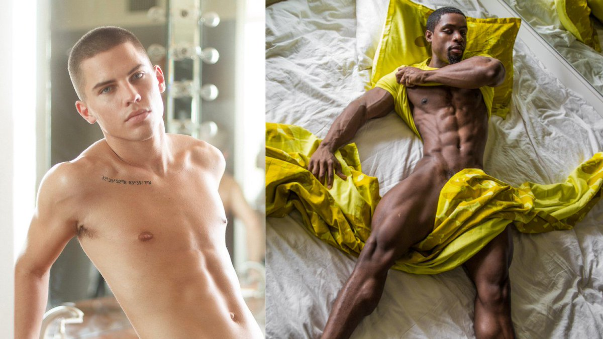 The Complicated Sex And Dating Lives Of Gay Male Porn Stars Them