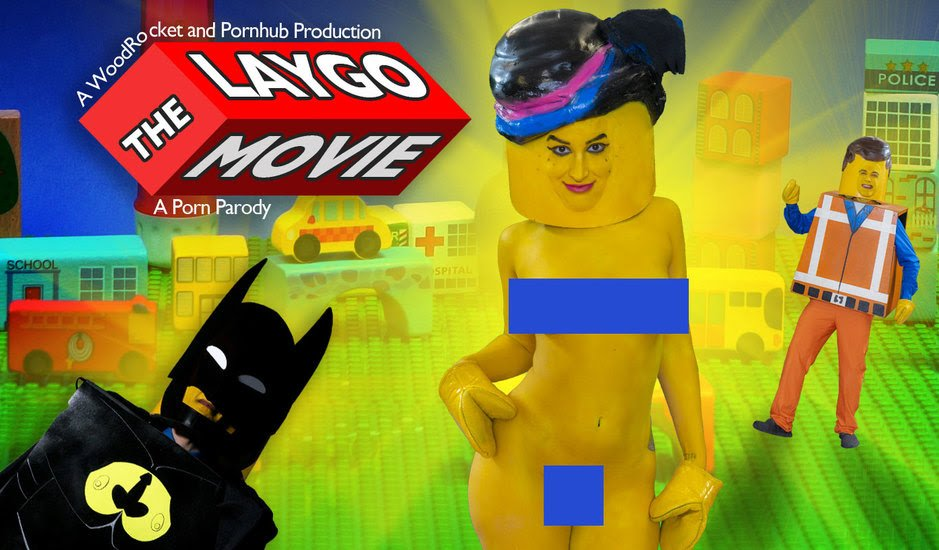Moonlight The Lego Batman Picture Harmonium The Exterminating Angel And More Review