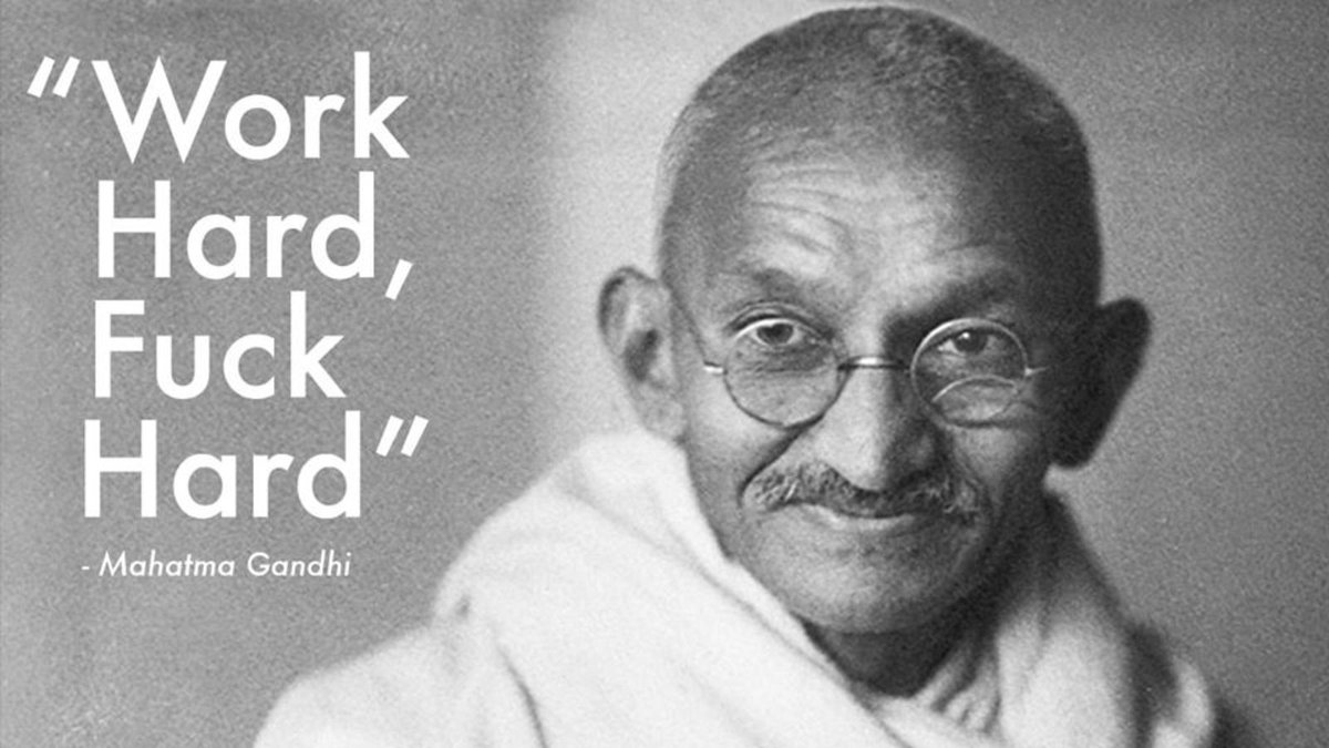 Clickhole On Twitter 7 Unbelievably Inspirational Quotes From