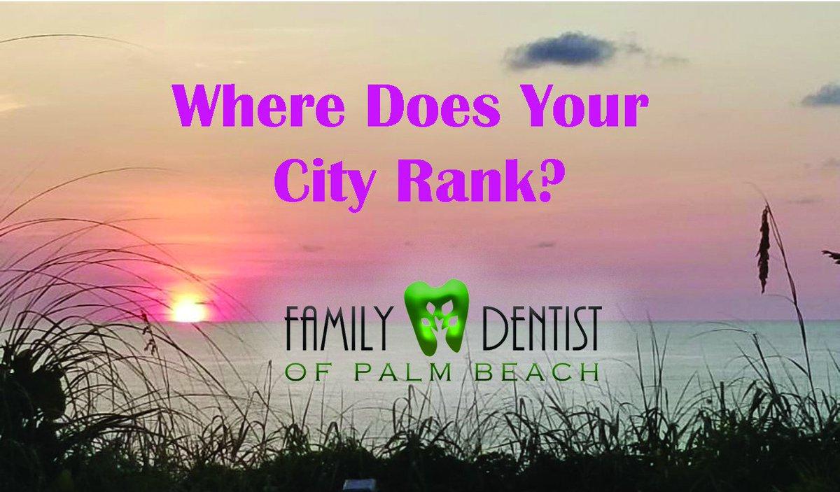 sites de rencontre à Palm Beach County bons premiers messages pour les rencontres en ligne
