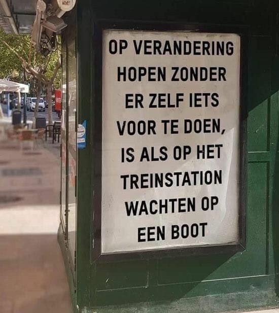 NLsport_org photo