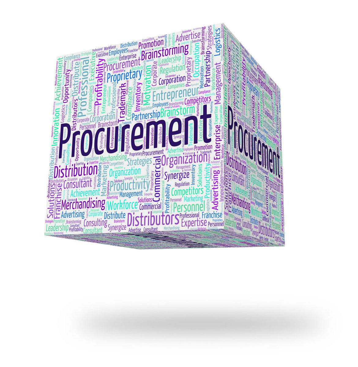 Wanting to discover the best way to sell to @falkirkcouncil?  The next procurement clinic is on the 20th February & local suppliers are invited to come along. To book your place contact the procurement team for more info. #Businessfalkirk #procurement