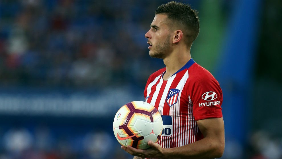Mantan Bayern Sindir Transfer Lucas Hernandez