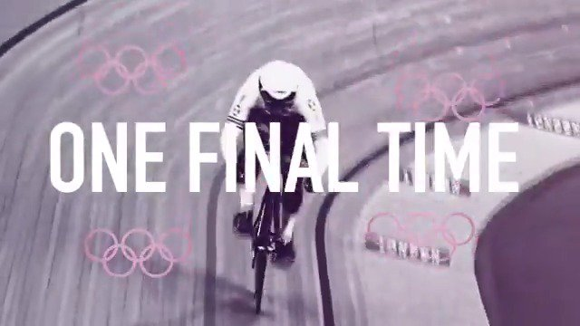 Priority access for @BritishCycling Members is OPEN!    With the event representing a crucial chance for nations to register qualifying points ahead of #Tokyo2020 – secure your seat for the final lap on home soil!  ➡️ http://britishcycling.org.uk/dashboard  #TissotUCITrackWC #NextStopGlasgow