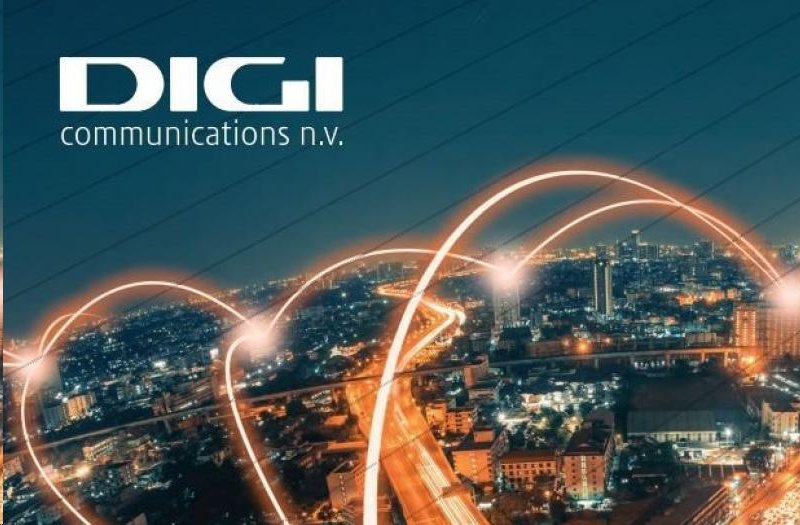 Digi Communications N.V.: The proceeds of the issue of the additional €200,000,000 5.0% notes due 2023 will be used to prepay an approximate equivalent of €52,600,000 under the Facilities A1 and A2 from 2016 https://t.co/aKiuROaDSk  #investors  #senior_secured_notes