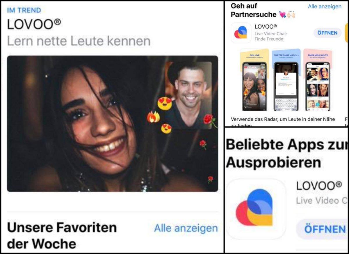 join. All above Partnersuche Sulzbach finde deinen Traumpartner useful message Excuse