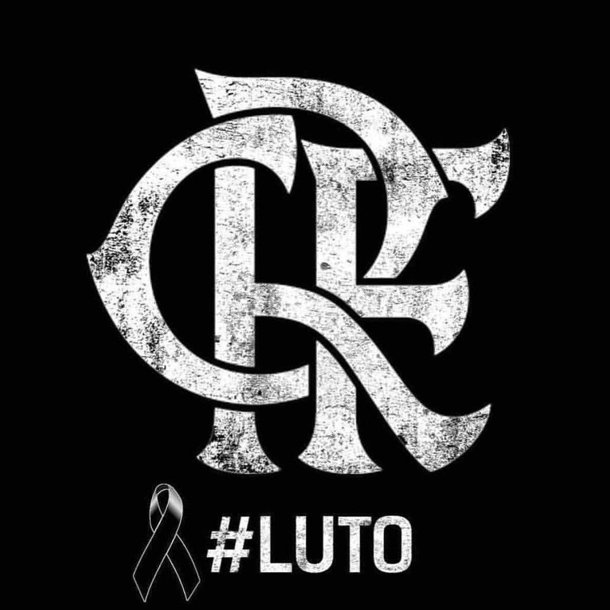 Unbelievable! Very sad news coming from Brazil. May God bless and comfort the hearts of these families. 🙏🏽 #ForçaFlamengo