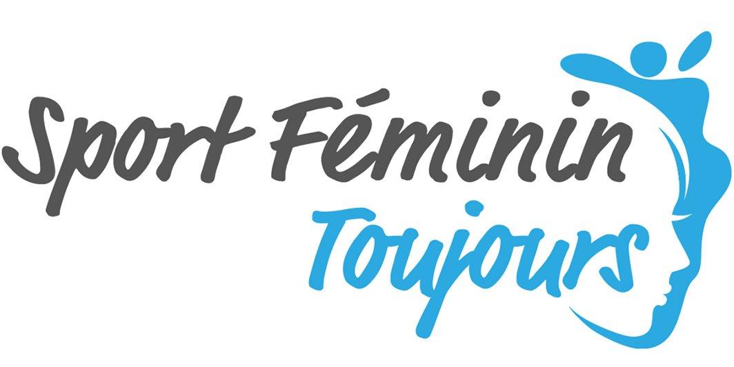 Pour Cette Nouvelle Edition Radio France Conjugue Le Sport Au