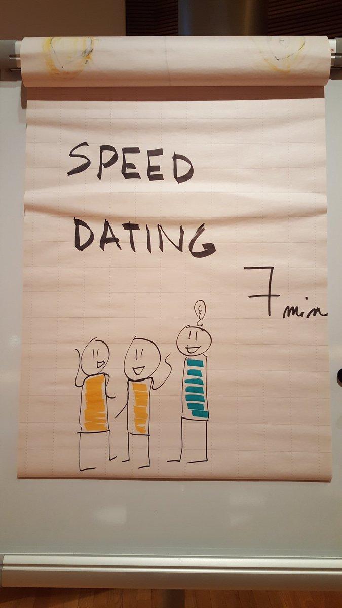 vapaa homo dating Winnipeg