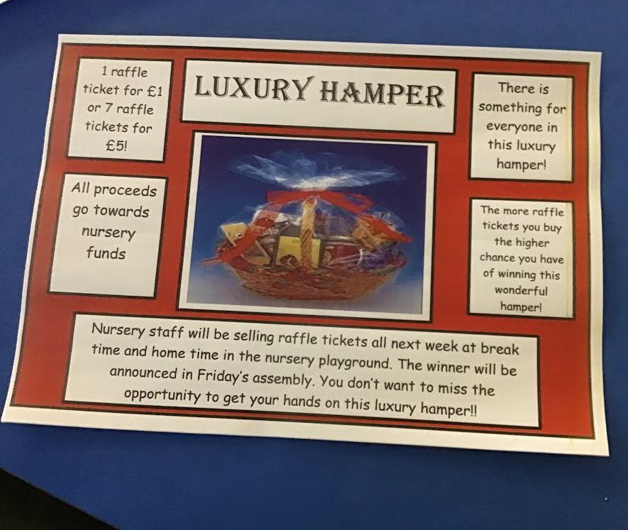 Luxuryhamper Hashtag On Twitter