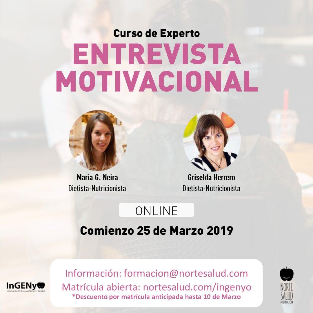 Institutodegestionemocionalnutricionyobesidad Hashtag On Twitter