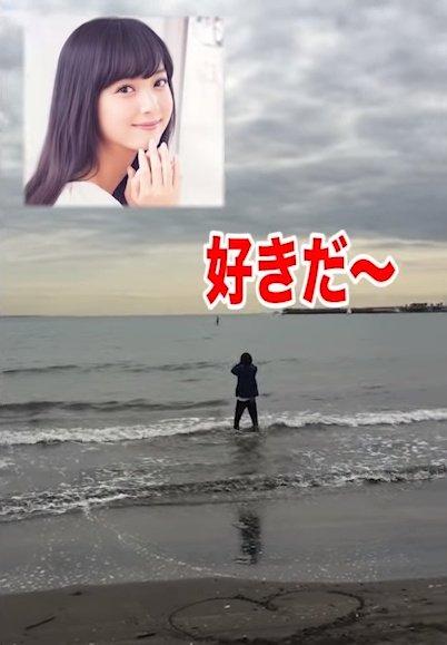 キヨさんの投稿画像