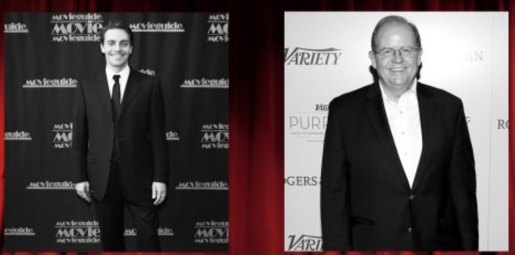 NEW: Why did the king of Christian film-making in the U.S. partner with a key employee of a sanctioned Russian oligarch? https://thinkprogress.org/how-russia-infiltrated-the-world-of-american-religious-right-film-making-movieguide-ted-baehr-alexey-komov/…