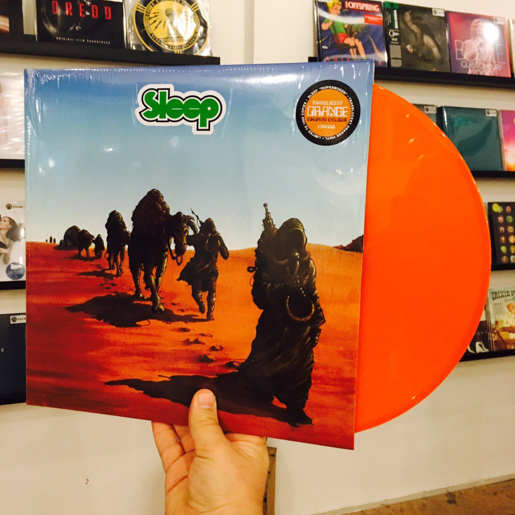 Dopesmoker on JumPic com